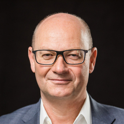 Christoph Landgrebe