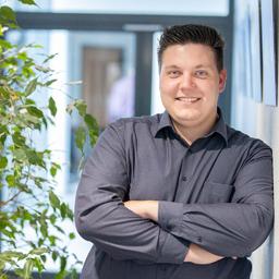 Dennis Gisella's profile picture