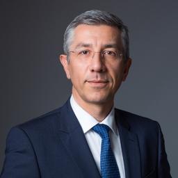 Fabrice Brettnacher's profile picture