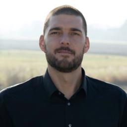 Stefan Fischerkeller - Deutsche Datenschutzkanzlei - Oberteuringen