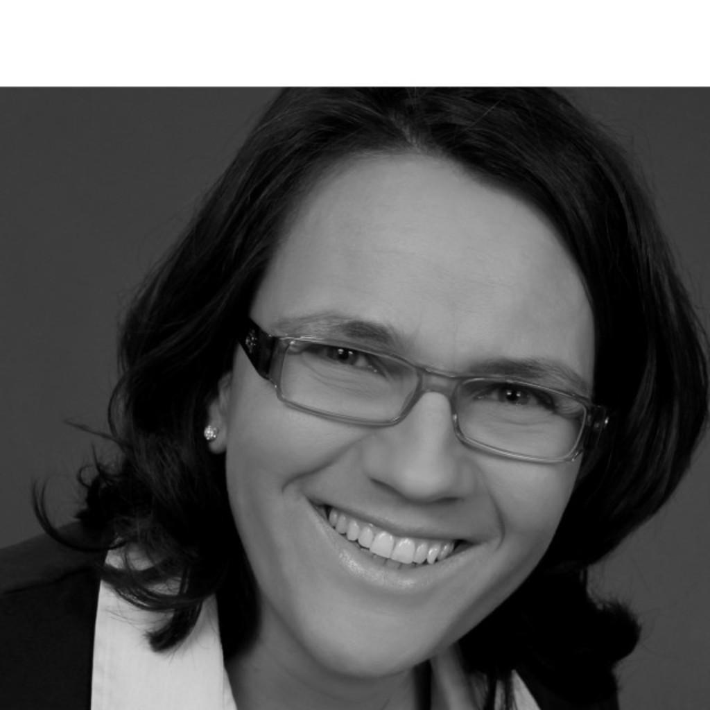 Stefanie Mohr