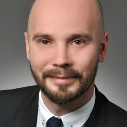 Veli Mete's profile picture