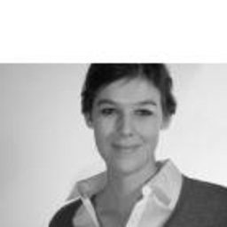 Dipl.-Ing. Julia Lorenz's profile picture