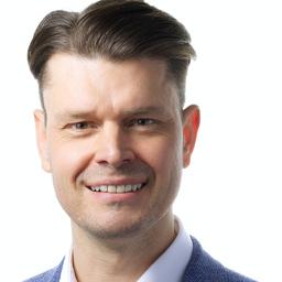 Christian Jäger - Deutsche Telekom AG - Darmstadt