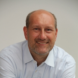Dr. Volker Serfling