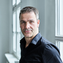 Michael Henning - Berlin