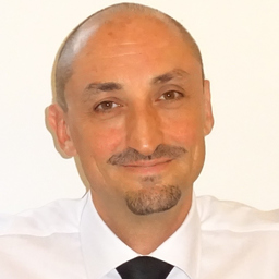 Ralf Berger - PQMC - Pharma Quality Management Consulting - Wien