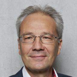 Dr. Andreas Jäggi