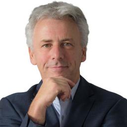 Dr. Norbert Thiedemann