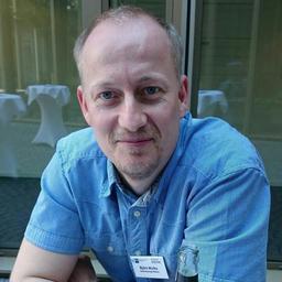 Björn Wolke - Versicherungs Makler - Oberweser