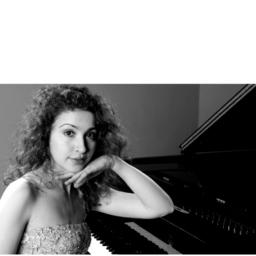 Patricia Buzari