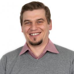Christian Wieschke