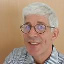 Jörg Hausmann - Frankfurt