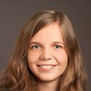 Stefanie Binder - Ulm
