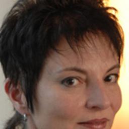 Susanna Tobler - Art & Media GmbH - Bülach