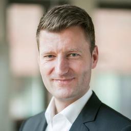 Matthias Behrens - Zenner IoT Solutions GmbH - Hamburg
