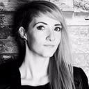 Verena Schmidt - Chemnitz