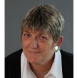 Elisabeth Ribac - ZfP Reichenau, ZfP Emmendingen - Reichenau & Emmendingen