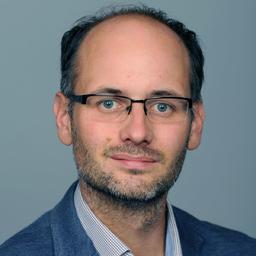Dr. Jürgen Fleiß - Universität Graz - Graz