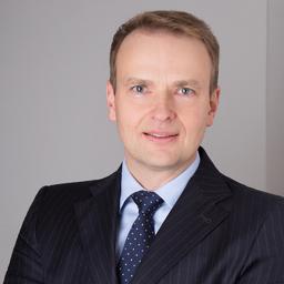 Frank Groß - AddProcess GmbH - Potsdam / Berlin