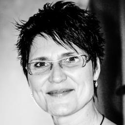 Silke Herboldt - Heilpraktikerin Silke Herboldt - Bühl