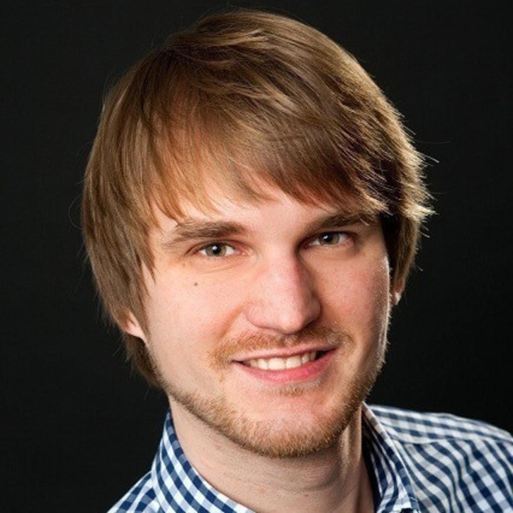 Fabian Mevenkamp - Staatlich geprüfter Techniker Elektrotechnik - Technische ...