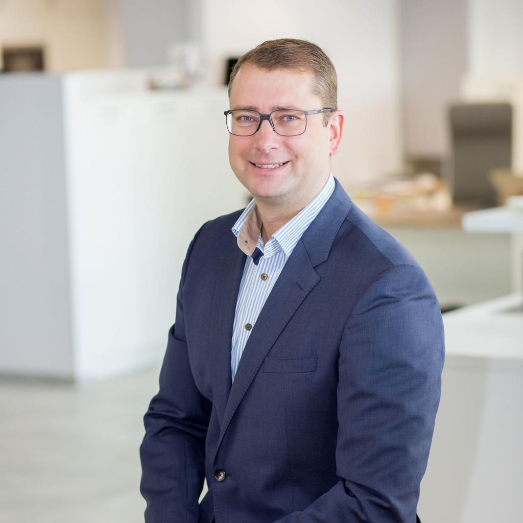 Marko Schultz's profile picture