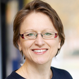 Prof. Dr. Sonia Lippke