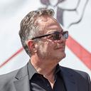 Armin Eckert - Deuerling