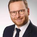 Andreas Adam - Donaustauf