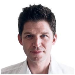 Daniel von der Helm - Daniel von der Helm - Online Marketing Consulting - Hamburg