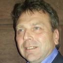 Jens Barthel - Melle         (  Europaweit )