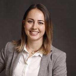 Daniela Mayer's profile picture
