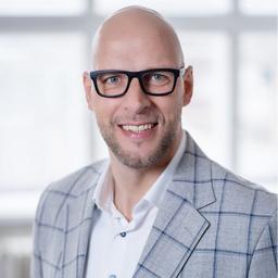 Carsten Opitz
