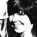 Anja Klein - Dresden