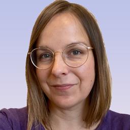 Marijana Prusina