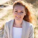 Sarah Koller - Kühlungsborn