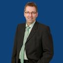Matthias Schmidt - 59964 Medebach