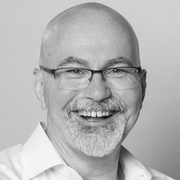 Dr. Christian Brandes - QualityMinds GmbH - Nürnberg