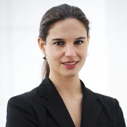 Christina Steinhausen geb. Steinheuer - LPV GmbH - Neuwied