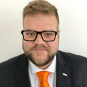 Michael Dörflinger - Vösendorf
