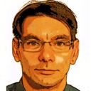 Oliver Förster - Stralsund
