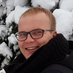 Dipl.-Ing. Stephan Lindstaedt - Gotthard Lehnen GmbH & Co. KG - Bolanden