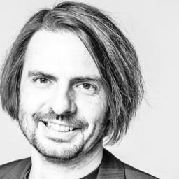 Dr. Hanns-Martin Schmidt - scinelion creative science concepts - Köln