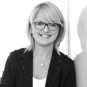 Kerstin Möller - Essen