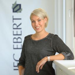 Verena Fundinger's profile picture