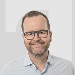 Dr. Tim Seewöster