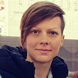 Rebecca Schmidt - Smartgames Technology Ltd (Zeal Group) - London