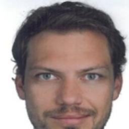 Dr. Christof Netzer
