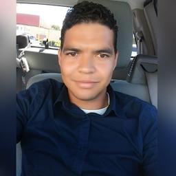 Gustavo Cruz - Agile Solutions - Tegucigalpa